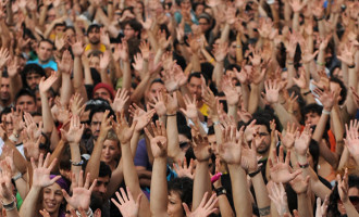 <em>El papel de los movimientos sociales cuando &#8220;ganemos todo&#8221;</em>