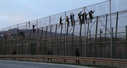 Caminando Fronteras denuncia amenazas a activistas de los derechos de las personas migrantes