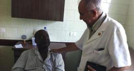 Cinco claves sobre la asistencia sanitaria a españoles que regresan del extranjero