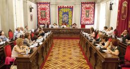 Siete claves de la reforma para la elección de alcaldes que prepara el PP