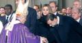 <em>Arzobispos, los políticos de Dios en la tierra</em>