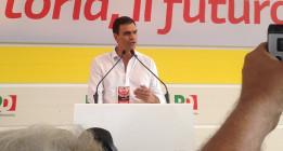 <em>Pedro Sánchez y el PSOE, como en &#8216;The Wire&#8217;</em>