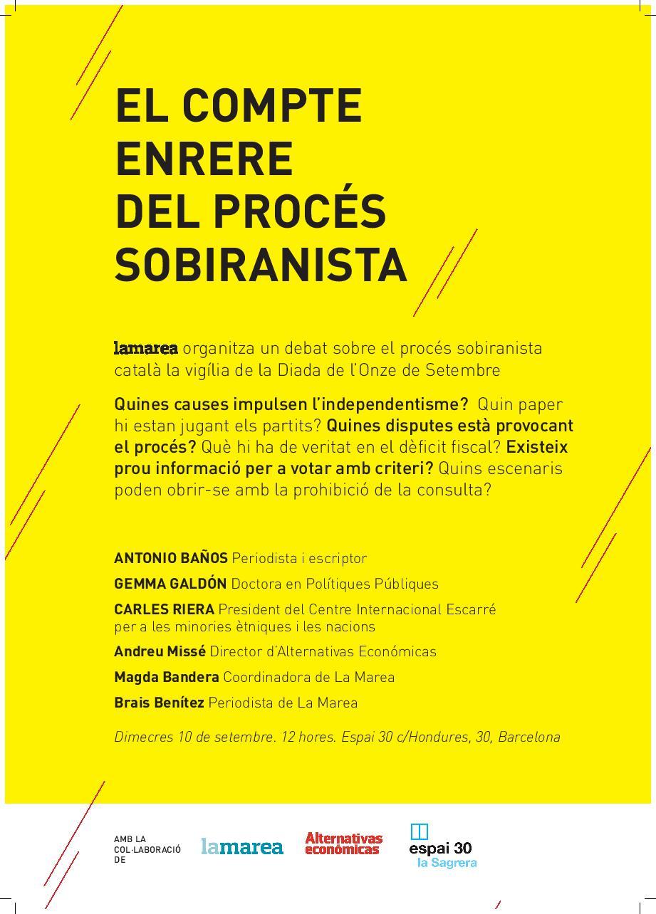 Cartel Catalunya-page-001