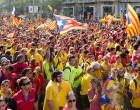 <em>Cinco clichés del nacionalismo catalán sobre &#8220;España&#8221; y &#8220;los españoles&#8221;</em>