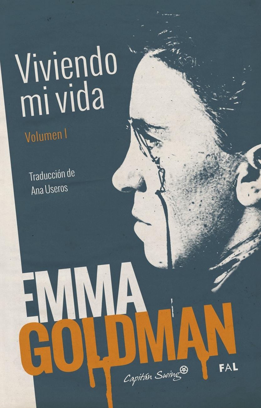 EmmaGoldmanViviendoMiVida_150ppp