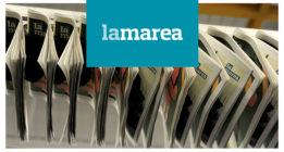 Las cuentas de 'La Marea' de 2015: Invertir para crecer y difundir