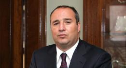 Defensa contrata a la empresa del empresario canario indultado por 16 millones al año