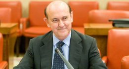 <em>Andrés Ollero, ¿el Gallardón del Constitucional?</em>