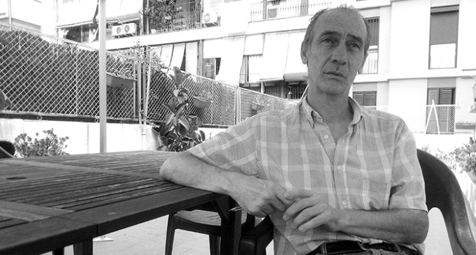"Siscu Baiges: ""El debate independentista nos aburre"""