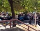 Aplazado el juicio a Alfon porque tres policías testigos se encuentran de vacaciones