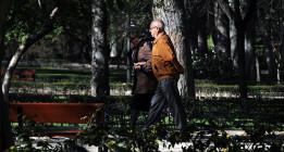 El Gobierno contratará a una consultora para estudiar reformas de las pensiones