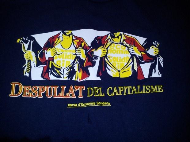 camisetaPamPam1