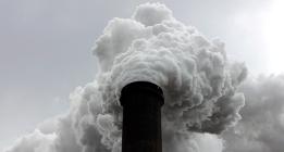 <em>Una semana por el clima que podría cambiarlo todo</em>