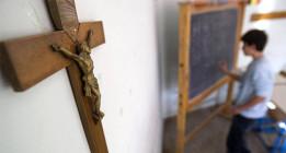 <em>Las paradojas de la religión en la escuela</em>