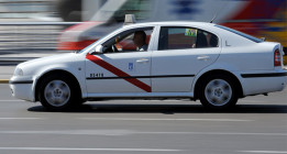 El taxista y el asesino. Crónica de una incoherencia