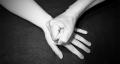 Algunos mitos sobre la violencia contra las mujeres