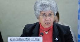 La ONU sobre Israel-Palestina: una minoría de las víctimas pertenecían a grupos armados