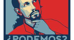 'La Marea 21': Radiografía de Podemos más allá de las etiquetas
