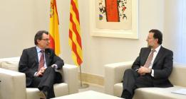 La pistola del escolta de Rajoy y otras piezas de esperpento