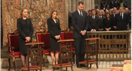 <em>Un funeral para otra foto</em>