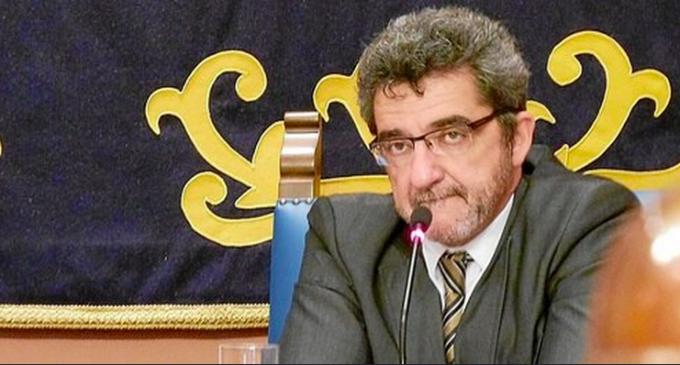Ayuntamientos del PSOE usan la reforma local del PP para aprobar presupuestos