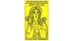 Barquillo 44: historia del movimiento feminista en Madrid