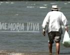 Un documental retrata los más de 100 años de la memoria viva de la CNT