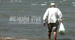 Un documental retrata 100 años de la memoria viva de la CNT