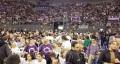"Iglesias pide a Echenique que se eche ""a un lado"" si no gana su propuesta"