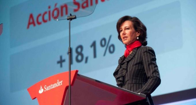 Las empresas del Ibex mantienen una alta presencia en paraísos fiscales
