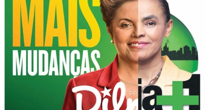 Brasil, en la encrucijada