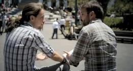 """Iglesias admite que """"habrá que trabajar mucho"""" para """"concretar"""" el programa de Podemos"""