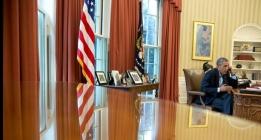 Partidos, sindicatos y ONG aumentan la presión contra el TTIP con EEUU