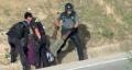 VÍDEO | Prodein denuncia la devolución en caliente de un inmigrante que quedó inconsciente tras ser golpeado por la Guardia Civil