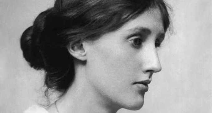 <em>Virginia Woolf, John B. S. Haldane y A.R.P.</em>