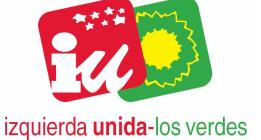 Los Verdes exigen a IU la salida de Gregorio Gordo y Antero Ruiz o romperán la coalición
