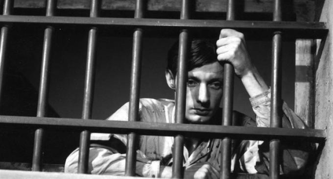 <em>Todos los presos son presos políticos</em>