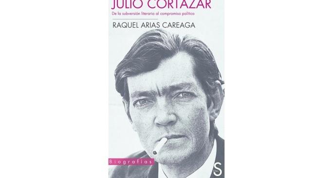 <em>Julio Cortázar: un autor marcado por la Revolución Cubana</em>