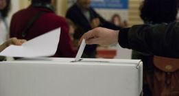 Más de dos millones de catalanes votan en un acto de desobediencia colectiva