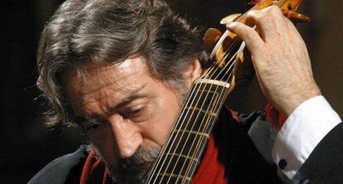 <em>La otra España de Jordi Savall</em>