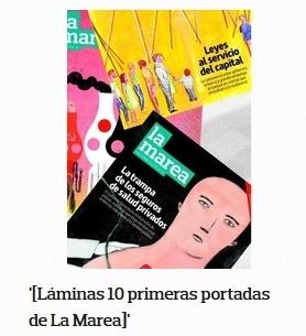 LAMINAS1