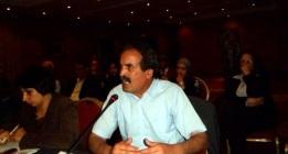 """""""Los avances en Marruecos son mérito de las luchas sociales"""""""