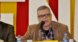 """Jaume Marfany: """"A partir del 10 trabajaremos para que haya elecciones en tres meses"""""""