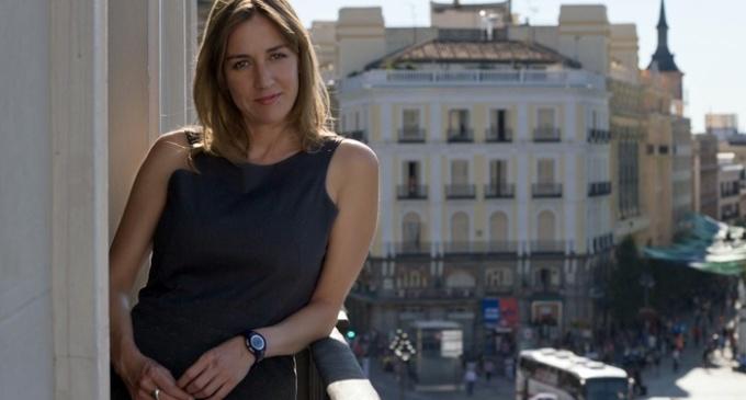 IU rechaza intervenir a la federación madrileña y abre la puerta a la 'huida' de Tania Sánchez