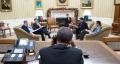 <em>Obama y el principio del fin del bloqueo a Cuba</em>