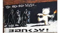 Colectivos anarquistas de Bristol denuncian una caza de brujas por las redadas