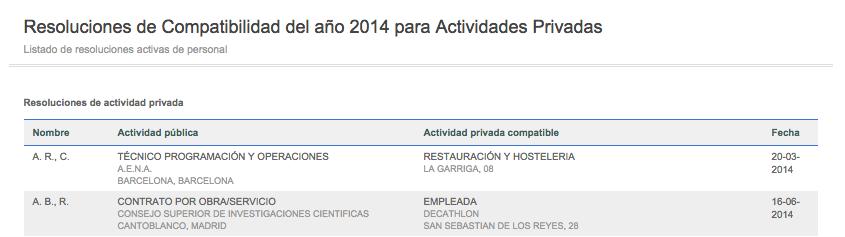 Captura de pantalla 2014-12-11 a la(s) 12.26.32