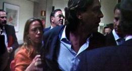 Las frases más polémicas de Rafael Hernando, nuevo portavoz del PP en el Congreso