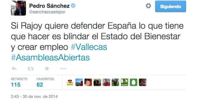 <em>El engaño del PSOE y el diario Público a los lectores</em>
