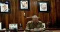"""Obama anuncia el """"fin"""" de una política hacia Cuba """"que ha fracasado"""""""